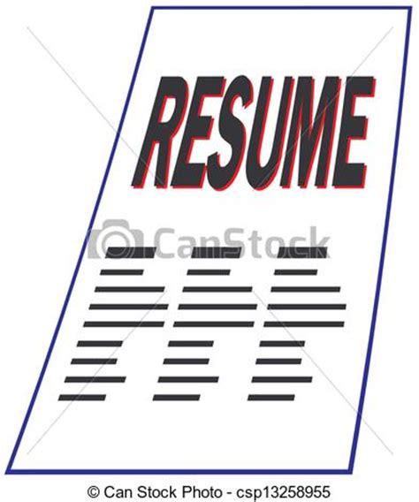Software Engineering Manager Resume Samples Velvet Jobs