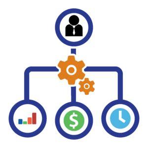 Sales Engineer Resume Samples Sales Manager Resume
