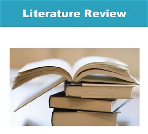Essay review mba